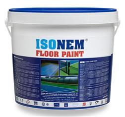 isonem floor paint