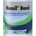 Neosil Bond